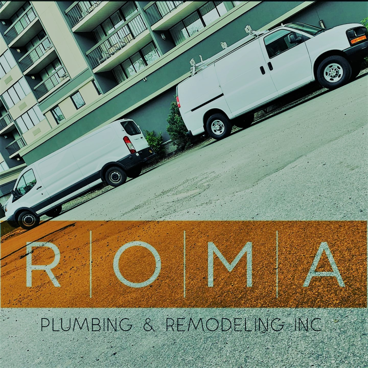 roma plumbing sump pump experts